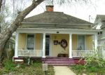 Foreclosed Home in Excelsior Springs 64024 BENTON AVE - Property ID: 3686870968