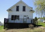 Foreclosed Home in Duluth 55806 N LAKE AVE - Property ID: 3686904686
