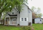 Foreclosed Home in Hayfield 55940 1ST ST NE - Property ID: 3686918703