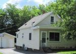 Foreclosed Home in Cloquet 55720 BROADWAY ST - Property ID: 3686933590