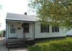 Foreclosed Home in Lincoln Park 48146 NEW YORK AVE - Property ID: 3686945411