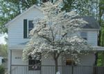 Foreclosed Home in Buchanan 49107 W SMITH ST - Property ID: 3686968174