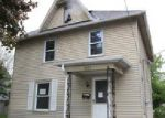 Foreclosed Home in Grand Rapids 49505 COLUMBIA AVE NE - Property ID: 3686999276