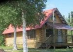 Foreclosed Home in Sterling 99672 STERLING HWY - Property ID: 3687103973