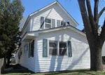 Foreclosed Home in Minneapolis 55413 MAIN ST NE - Property ID: 3687168338