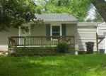 Foreclosed Home in Independence 64052 MASON AVE - Property ID: 3687178866