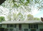 Foreclosed Home in Kansas City 64129 SYCAMORE AVE - Property ID: 3687185869