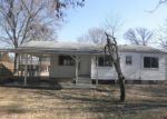 Foreclosed Home in Florissant 63031 ALANDALE CT - Property ID: 3687192427