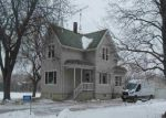 Foreclosed Home in Burnett 53922 SUPERIOR ST - Property ID: 3687197240