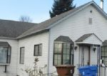 Foreclosed Home in Tacoma 98418 S K ST - Property ID: 3687506906