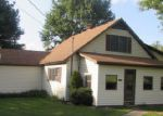 Foreclosed Home in Max Meadows 24360 BRADSLORK DR - Property ID: 3687579152