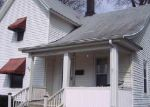 Foreclosed Home in Rockford 61107 ADAMS ST - Property ID: 3687669380