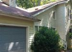 Foreclosed Home in Palmyra 22963 TALLWOOD TRL - Property ID: 3687690852
