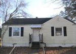 Foreclosed Home in Richmond 23234 WILLAMAR ST - Property ID: 3687705289