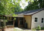 Foreclosed Home in Powhatan 23139 FALL LINE DR - Property ID: 3687775369