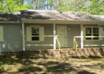 Foreclosed Home in Powhatan 23139 E DEERPATH DR - Property ID: 3687777114