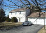 Foreclosed Home in Blacksburg 24060 BOBWHITE DR - Property ID: 3687868214
