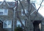 Foreclosed Home in Philadelphia 19131 WOODBINE AVE - Property ID: 3687946174