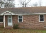 Foreclosed Home in Fountain Inn 29644 FRIENDLY ST - Property ID: 3687961961