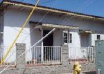 Foreclosed Home in Santa Paula 93060 S 5TH ST - Property ID: 3688077578