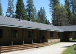 Foreclosed Home in Grass Valley 95945 MEADOWLARK LN - Property ID: 3688142843