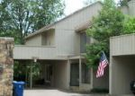 Foreclosed Home in Cordova 38016 BROWNSTONE LN - Property ID: 3688162990