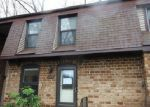Foreclosed Home in Grand Rapids 49546 CHATHAM WOODS DR SE - Property ID: 3688224739