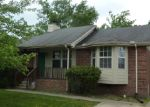 Foreclosed Home in Madison 37115 HERITAGE VIEW BLVD - Property ID: 3688256264
