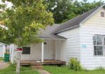 Foreclosed Home in Baytown 77520 E HUNNICUTT ST - Property ID: 3688286490