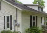 Foreclosed Home in Columbia 38401 E 9TH ST - Property ID: 3688333343