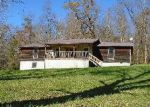 Foreclosed Home in Jacksboro 37757 VINSANT HOLLOW LN - Property ID: 3688364447