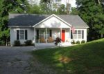 Foreclosed Home in Lenoir City 37771 FINLEY DR - Property ID: 3688388536