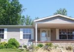 Foreclosed Home in Powell 37849 MOOSETRAIL LN - Property ID: 3688406944