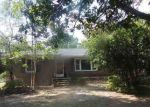 Foreclosed Home in Sumter 29150 GEORGIANNA DR - Property ID: 3688434977
