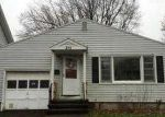 Foreclosed Home in Rochester 14609 LAURELTON RD - Property ID: 3688442405