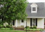 Foreclosed Home in Inman 29349 BAREFOOT LN - Property ID: 3688453800