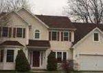 Foreclosed Home in Farmington 14425 CREEK POINTE - Property ID: 3688534377