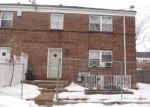 Foreclosed Home in East Elmhurst 11369 25TH AVE - Property ID: 3688539641