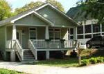 Foreclosed Home in Beaufort 29902 PRINCE ST - Property ID: 3688543132