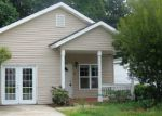 Foreclosed Home in Bluffton 29910 PINE FOREST DR - Property ID: 3688556729