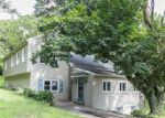 Foreclosed Home in York 17406 DEININGER RD - Property ID: 3688699499