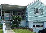 Foreclosed Home in Greensburg 15601 POPE ST - Property ID: 3688741544