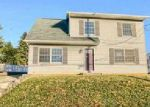 Foreclosed Home in Camp Hill 17011 MORNINGSIDE DR - Property ID: 3688801548
