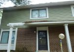 Foreclosed Home in Germantown 20874 SAGE TER - Property ID: 3688902268