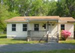 Foreclosed Home in Princess Anne 21853 POLKS RD - Property ID: 3688924619