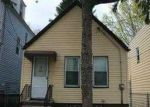 Foreclosed Home in Irvington 7111 TICHENOR TER - Property ID: 3689007841
