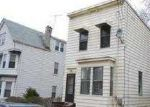 Foreclosed Home in Irvington 7111 TICHENOR TER - Property ID: 3689010460