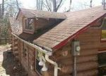 Foreclosed Home in West Milford 07480 YACARE PATH - Property ID: 3689115574
