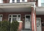Foreclosed Home in Allentown 18102 W WASHINGTON ST - Property ID: 3689127394
