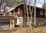 Foreclosed Home in Madison 53711 EAST HILL DR - Property ID: 3689151489